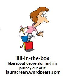 https://lauracrean.wordpress.com/category/jill-in-the-box-blog-about-depression-and-my-journey-out-of-it/